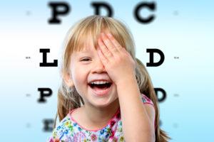 Rubrikstartseite-Kinderaugenarzt-Teaser-Okkulsionstherapie